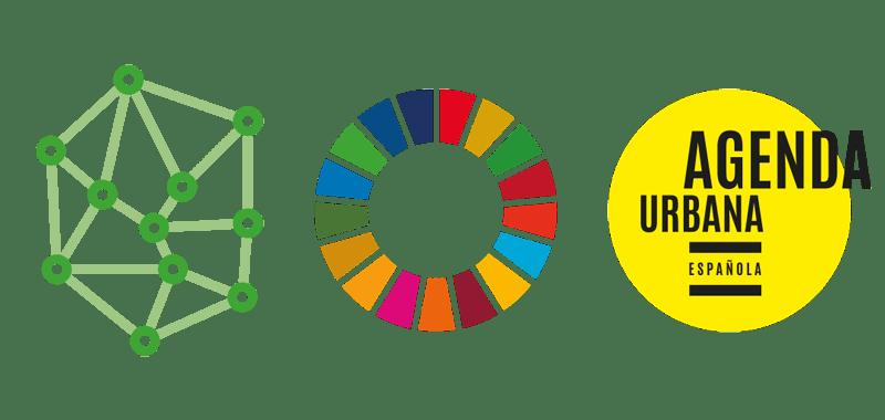 logos ajudes projectes interassociatius